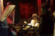 San Possidonio (mo): tanti appuntamenti per l'Epifania