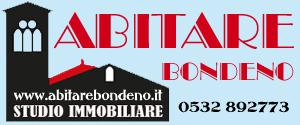 Abitare Bondeno