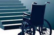 Disabilità: 29 milioni di euro all'Emilia Romagna per abbattimento barriere