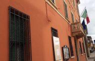 Mirabello (Fe): definite le linee guida del progetto partecipato dell'ex scuola