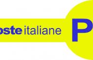 Poste Italiane - Da lunedì 15 Riapertura 6 giorni su 6 di altri 6 uffici