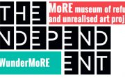 Roma: WunderMoRE - MoRE - Museum of refused and unrealised art projects