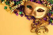 Cento (fe): rimandato a luglio il Carnevale a XII Morelli
