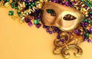 Terre del Reno (fe): sarà Friz e Magna l'associazione capofila per il Carnevale di Mirabello