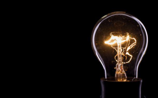 Bondeno (fe): interruzione di energia elettrica il 22 febbraio