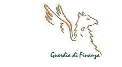 Accademia Guardia di Finanza: concorso per titoli ed esami per arruolamento 61 allievi