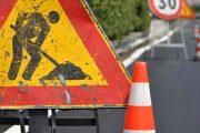 Castelfranco Emilia (mo): piano chiusura buche stradali