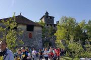 Tassullo(Trento):