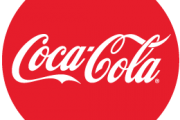 La Coca Cola lancia sul mercato la bibita alcolica