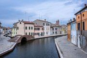 Comacchio (fe): fermi e denunce per cittadini senza permesso di soggiorno