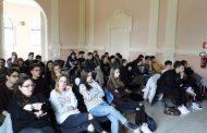 Bondeno (fe): le scuole incontrano gli esperti di