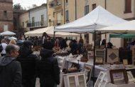 Stellata (fe)...Domenica tra natura, storia, gastronomia e i mercatini più belli da visitare