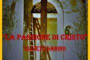 La Passione rivive a Oliveto Sabino tra figuranti e delizie della cucina locale - 24 marzo