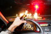 Vergato (Bo): insegnante 47enne ubriaca fa incidente con figlio piccolo e fugge