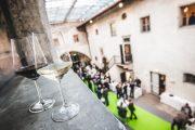 Bolzano: Mostra dei vini, le migliori etichette tutte da gustare