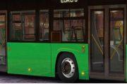Bologna: Industria Italiana Autobus si aggiudica commessa per 750 autobus