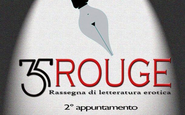 Ferrara: venerdì 23 marzo finger food, aperitivo stuzzicato e letteratura erotica