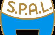 Ferrara: provvedimenti di viabilità per la partita Spal - Sassuolo