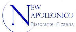 NEW NAPOLEONICO LOGO