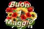 Bondeno (fe): Festa del 1° Maggio con evento