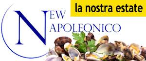 New Napoleonico