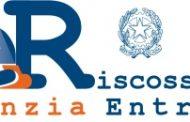"""Fisco  FISCO: """"ROTTAMAZIONE"""", 450 mila richieste, metà sul web il15 MAGGIO scade il termine"""