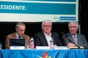 Banca del Centro Emilia approva il Bilancio: le parole