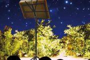 Argelato (bo): Magico Maggio: il festival del distretto Pianura Est tra natura, arte e letteratura