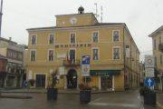 Bondeno (Fe): coronavirus-il comune sanificherà le strade-l'elenco delle zone