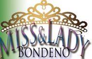 Bondeno (fe): a Miss&Lady Bondeno 2018 lo spettacolo straordinario e particolare dei Parrucchieri