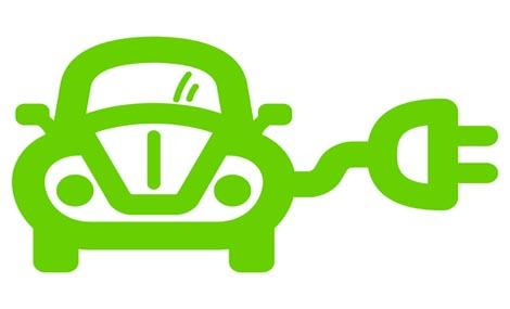 Bondeno (fe): protocollo d'intesa per creare una rete di ricariche per veicoli elettrici
