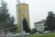 Bondeno (fe): dal 2 luglio sarà chiusa Piazza Martiri