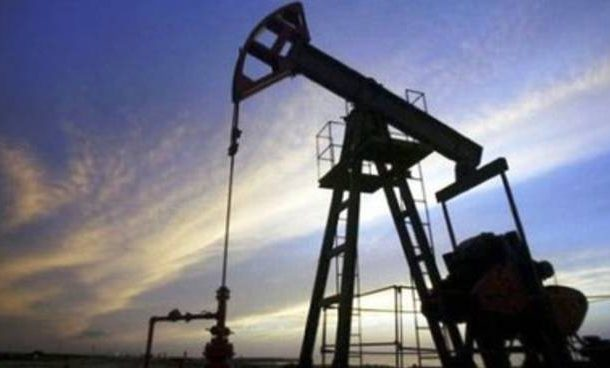 Budrio (bo): sulle nuove Concessioni di Estrazione Idrocarburi risponde Palma Costi