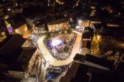 Alla riscoperte delle tradizioni più autentiche della Sardegna