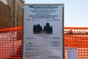 Castelfranco E: al via i lavori nella Chiesetta del cimitero di Piumazzo