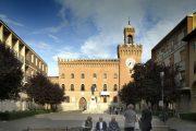 """Budrio (bo): insegnano al figlio la """"Truffa dell'abbraccio"""": due genitori arrestati dai Carabinieri"""