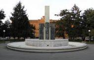 Copparo (Fe): protocollo d'intesa tra Comune e Scuole prioritarie