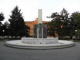 Copparo (Fe): copparese arrestato per maltrattamenti alla compagna e aggressione alle forze dell'ordine