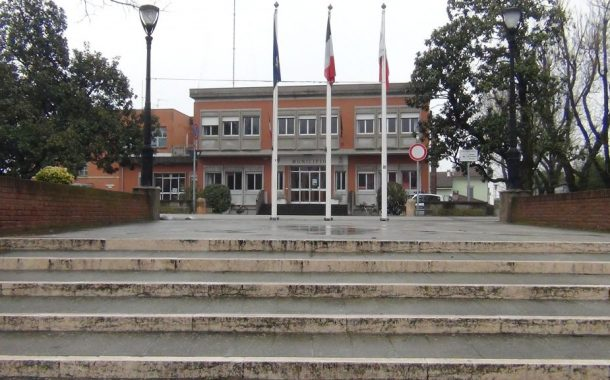 Vigarano Mainarda (fe): popolazione virtuosa- primo bilancio sulla