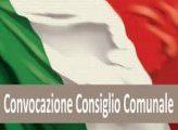Poggio Renatico (Fe): in consiglio comunale si discute il nuovo Piano per la Salute ed il benessere sociale