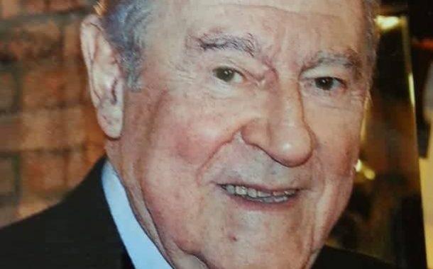 Bondeno (fe): scomparso a 85 anni Ettore Bergamini, storico barbiere bondenese