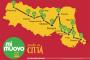 Bologna: autobus gratis per chi ha l'abbonamento al treno
