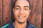 Ritrovato in un pozzo il cadavere del 16enne Giuseppe Balboni