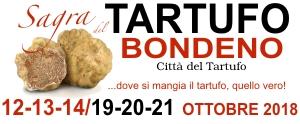 Tartufo Bondeno