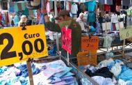 Cento (fe): ripartono i mercati tradizionali del centro e delle frazioni
