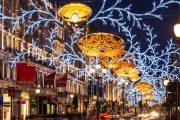 Poggio Renatico (Fe): riunione per le Luminarie di Natale