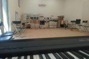 Formigine (mo): inaugura la Casa della Musica
