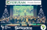 Padova: Summertime4children l'evento Fideuram