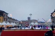 Bondeno (fe): Saltano la