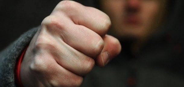 Ferrara: pregiudicato prende a pugni l'impiegato dei Servizi alla Persona